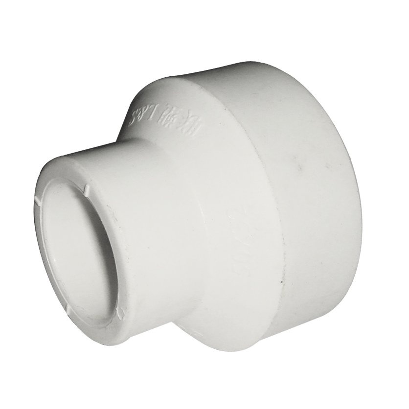 Pp R Fittings Thermovar Pipes
