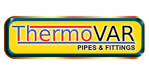 ThermoVAR Pipes