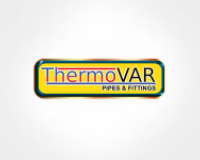 Products | ThermoVAR Pipes